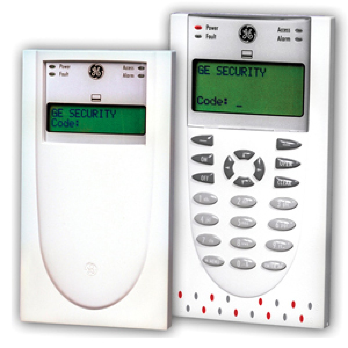 access control perth simply secure wa rh simplysecurewa com au General Electric Security Systems Home Generator Systems